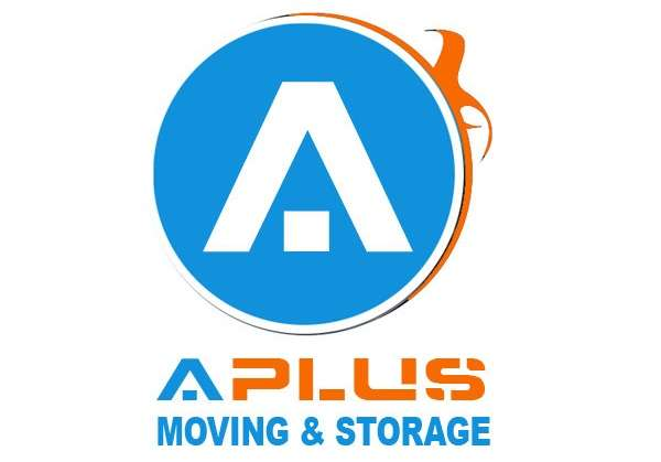 A-Plus Moving & Storage – Trusted Local Mover
